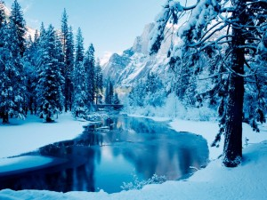 Blue-Ice-Winter-Landscape-1200x1600