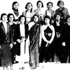 First_Iranian_women_university[1]