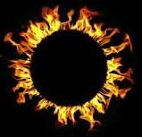 black burn 2
