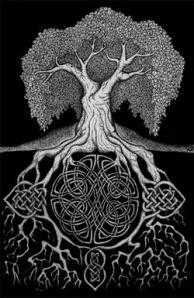 celtic_knot_tree