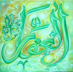 http://www.pinterest.com/gmitchell4/calligraphy/
