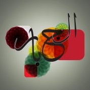 http://prafulla.net/graphics/art-graphics/beautiful-examples-of-calligraphy-in-islamic-art/