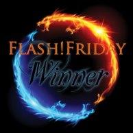 ffwinner-web