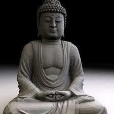 virtualbuddha.blogspot.com