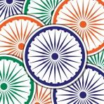 indian-wheel-sticker-card-background-in-vector-format_zJXFZ4ju