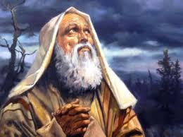 www.biblebc.com