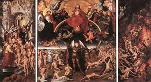 medievalchristianityd.wikispaces.com