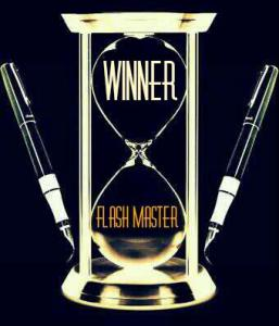 flash master