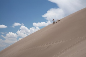 great_sand_dunes_np_1