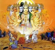 www.thekundalini.org