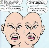 http://static.tvtropes.org/pmwiki/pub/images/. Two heads?