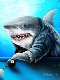 http://deaddave.tumblr.com/post/173745004/pool-shark